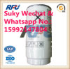 Fuel Filter Auto Parts for Daf Used in Truck (1433649, 51.125.017.288)