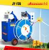 J Y-F35 Wind Power Generator Gear Oil Exchange System