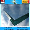 6.38-42.3mm Colored PVB Laminated Glass with AS/NZS2208: 1996