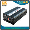 1-2000W Output Power and Single Output Type Solar PV Power Inverter