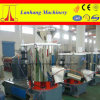 Hot Sell PVC Material High Speed Mixer Machine