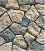 Rubble Stone (BTM-01)