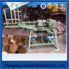China Automatic Wood Bead Making Machine / Electric Wood Bead Making Machine