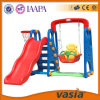 SGS Tested Approved Children Plastic Toys (VS3-712)