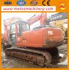 Used Hitachi Crawler Excavator (ZX210) with CE