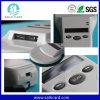UHF RFID Handheld Animal RFID Tag Reader