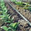 Plastic Tube - PE Hard Pipe for Agricultural Irrigation or Gardening