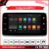"Carplay Car DVD Player Android 7.1 for New 9""Smart GPS Navigation Flash 2+16g"