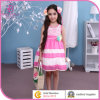 Latest Design Girl Clothes in 2015, Bonnbilly Kids Dresses