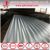 Corrugated Galvalume Roof Steel Material