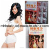 100% Original Pepper Weight Loss Slimming Capsule (MH-011)