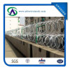 2015 Hot-Sale Concertina Razor Wire (ISO9001 factory)