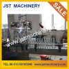 Glass Bottle Linear Type Beer Filling Line / Plant / Machine