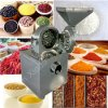 Wf Series Industry Spices Pulverizer