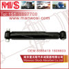Shock Absorber 8365419 1609603 for Volvo Truck Shock Absorber