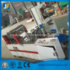 330X330mm Paper Napkin Making Machine Double Printing with Emboss