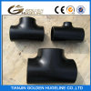 ANSI B16.9 Steel Pipe Fitting Tee