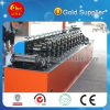 Ceiling Grid Joist Grooved T Bar Roll Forming Machine