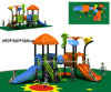Commercial Playground Equipment FF-PP212