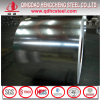 Price Hot Dipped Zinc Coated Gi Steel Coil