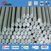 ASTM A276 317L Stainless Steel Bar