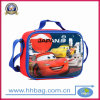 Cartoon Children Lunch Bag