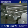 ASTM 304 Round Stainless Steel Bar / Steel Rod by Hot Rolled