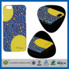 C&T Latest Fashion Design Combo Case for iPhone 6