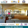 Decorated Marquee Tent Cenemoru Tent Big Wedding Tent