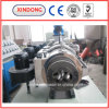 Single Screw Extruder for Plastic Machine (XL)