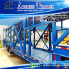 Widely Used 2 Axle Car/Vehicle Carrier Semi Trailer
