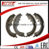 Rear K-2378 Brake Shoe for Toyota
