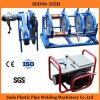 Sud90-355mm HDPE Tube Welding Machine