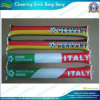 National Flags Design Stick Balloon (NF34P02007)