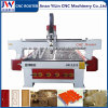 Jinan Factory Supply CNC Engraving Machine for Door Wood Wooden Woodworking