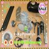 80cc Bicycle Gas Motor Kit/2 Stroke 80cc Gas Bicycle Engine Kit