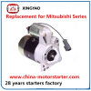 100% New 17684 Starter for Nissan Pickup