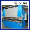 Apb63.31 Steel Bending Machine, Aluminum Plate Bending Machine with ISO&CE Certificates