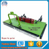 Farm Tractor Rear Mounted Mower Equipment Made in China