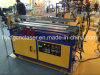 Hot Sale Automatic Acrylic PVC Bending Machine