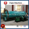 Excellent Output Fineness Mineral Stone Grinding Ball Mill Machine /Powder Making Machine
