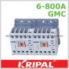 9A Mini Reversing AC Contactor