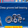 Factory 6807 Deep Groove Ball Bearing
