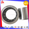 Nk112/16 Roller Bearing with Low Friction of High Tech