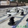 Decking Pedestal Base system for Raised Access Flooring