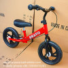 Hot Sale Steel Material Balance Bicycle for Kids