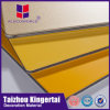 Alucoworld Wooden Decorative Paneling Cladding Sheets for Interior Walls