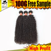 Full Cuticle100%Brazilian Virgin Hair