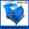 High Capacity Cotton Ginning Machine