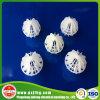 Lightweight Plastic Ball Plastic Polyhedral Hollow Ball